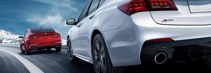 Acura Dealer Locator >> Benefits Of Acura Certified