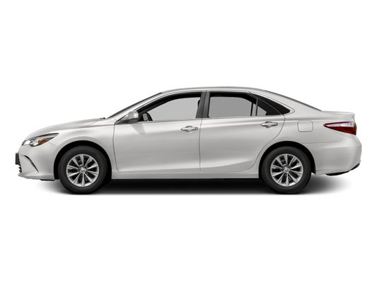 2017 Toyota Camry Se In Louisville Ky Neil Huffman Acura At Oxmoor