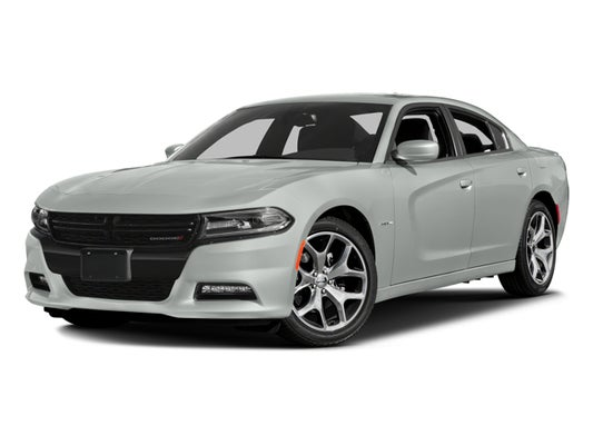 2017 Dodge Charger >> 2017 Dodge Charger R T In Louisville Ky Louisville Dodge Charger